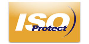 partner in na-isolatie isoprotect
